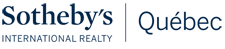 Patricia Lallier Inc. - Courtier immobilier agréé - SOTHEBY'S INTERNATIONAL REALTY QUÉBEC